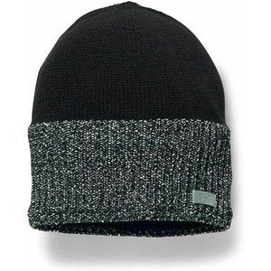 UNDER ARMOUR COLDGEAR WINDSTOPPER KNIT BEANIE Wome